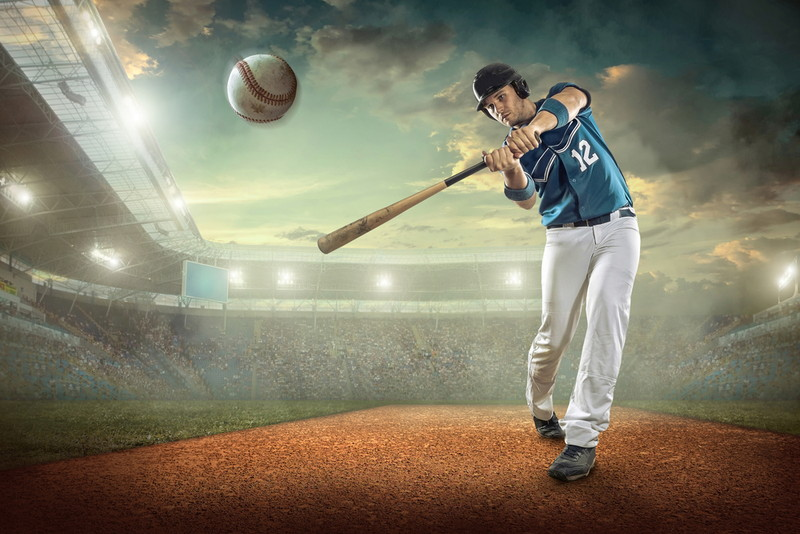 メジャーリーグの勝敗予想